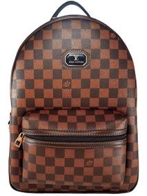 c575902f724 Bolsa Louis Vuitton Imitação - Mochilas com o Melhores Preços no ...