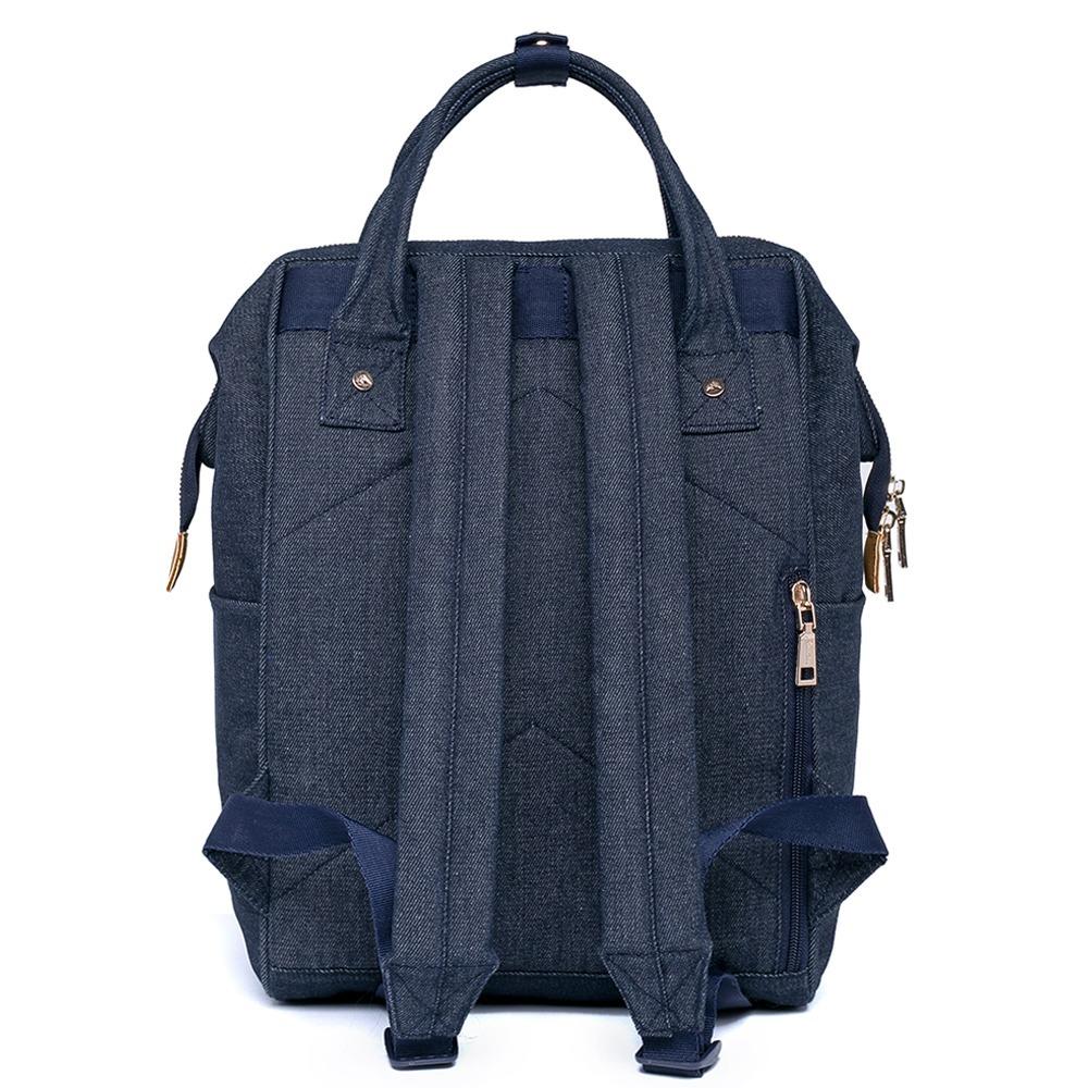 7e88c08d1 mochila bolsa feminina spector all over moda fashion moderna. Carregando  zoom.