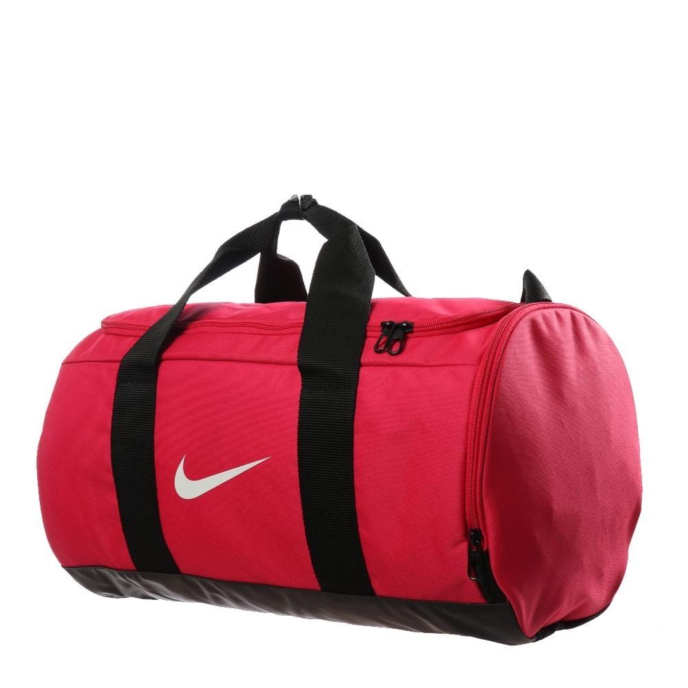 Nike Bolsa Envío Duffel Mochila Gym Dama Team Gratis ¡ 6IYgv7ybf