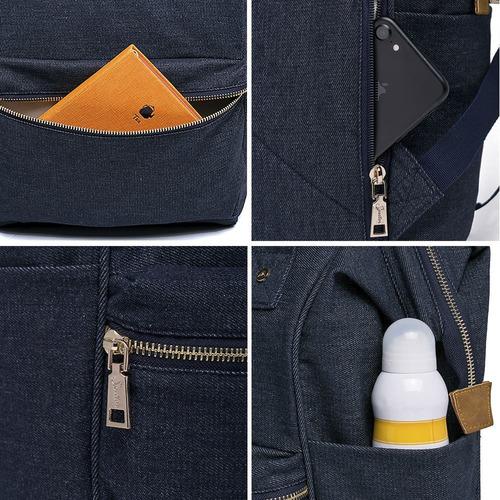 mochila bolsa modelo all over spector cores resistente 17 l