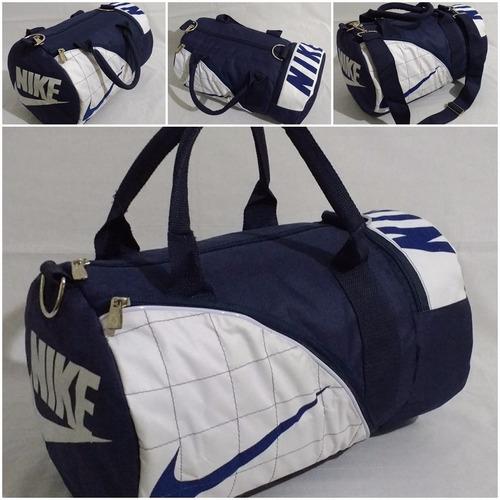 mochila bolsa nike esportiva feminina masculina frete grátis
