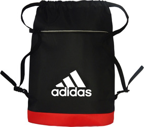 c29653e18 Bolsa Adidas Karatê Adiacc050 no Mercado Livre Brasil