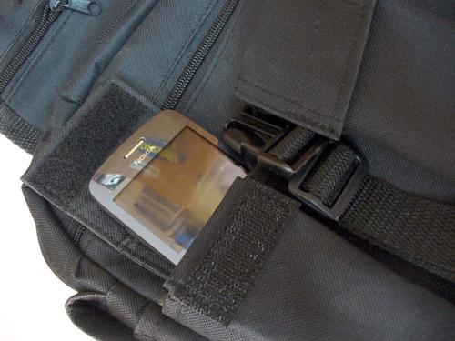 mochila bolsa tactica militar comando envio gratis
