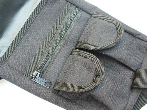 mochila bolsa tactica militar envio gratis