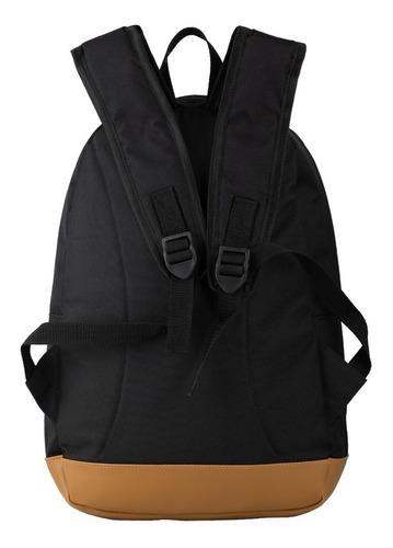 mochila bolsa trabalho escolar barata mala basica everbags