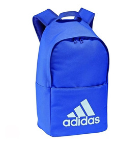 Equipajes Forum Adidas Mercado Rs Y En Azul CarterasMochilas jLcS35R4Aq