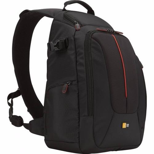 mochila bolso camara