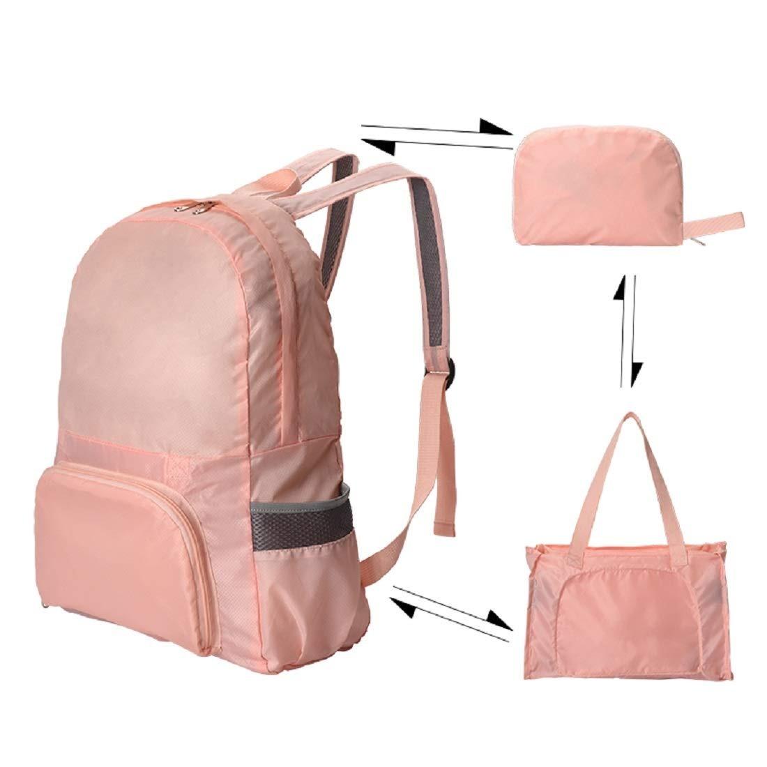 zoom Cargando flexible mochila en bolso reversible convertible cartera 1 3  ZZgfzq.    679ca989205