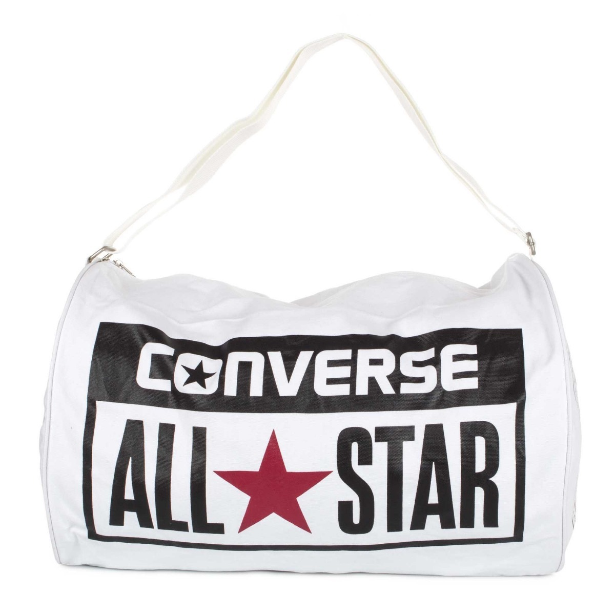 Cargando zoom converse mochila bolso blanco 10422c002 xIPATZ