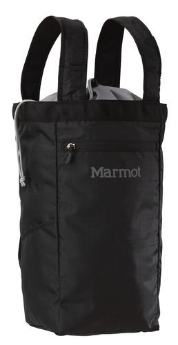 mochila bolso marmot urban hauler