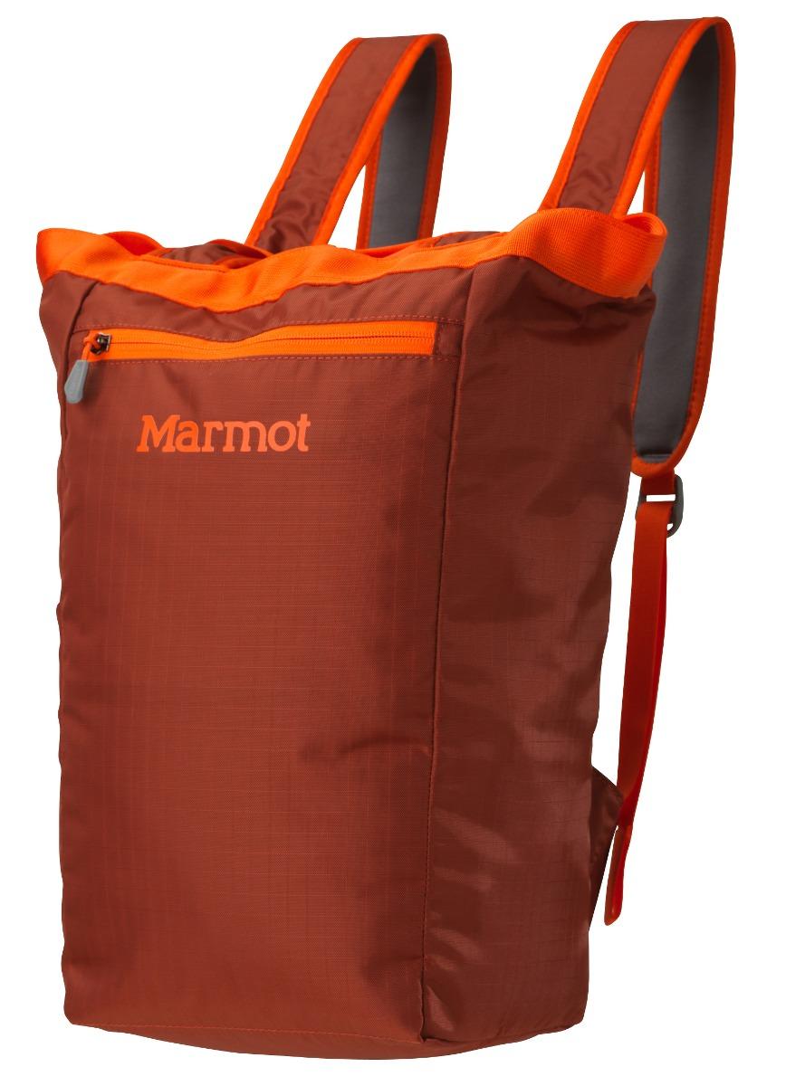 hauler marmot urban bolso mochila Cargando zoom HAzxq df0e81a6200