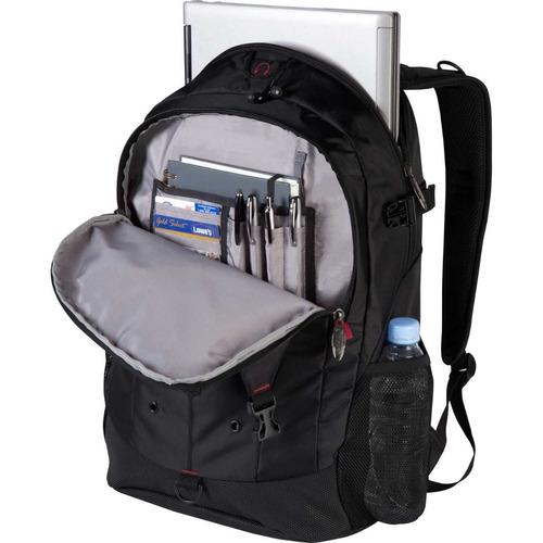 mochila bolso notebook
