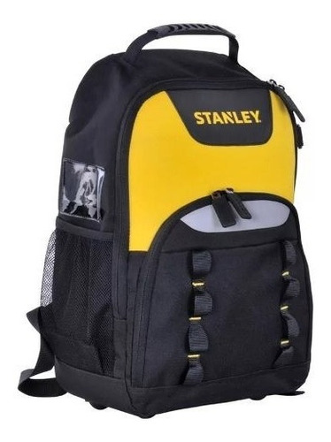 mochila bolso stanley st515155 herramientas 156 soundgroup