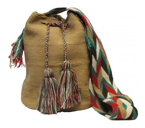 mochila bolsos accesorios