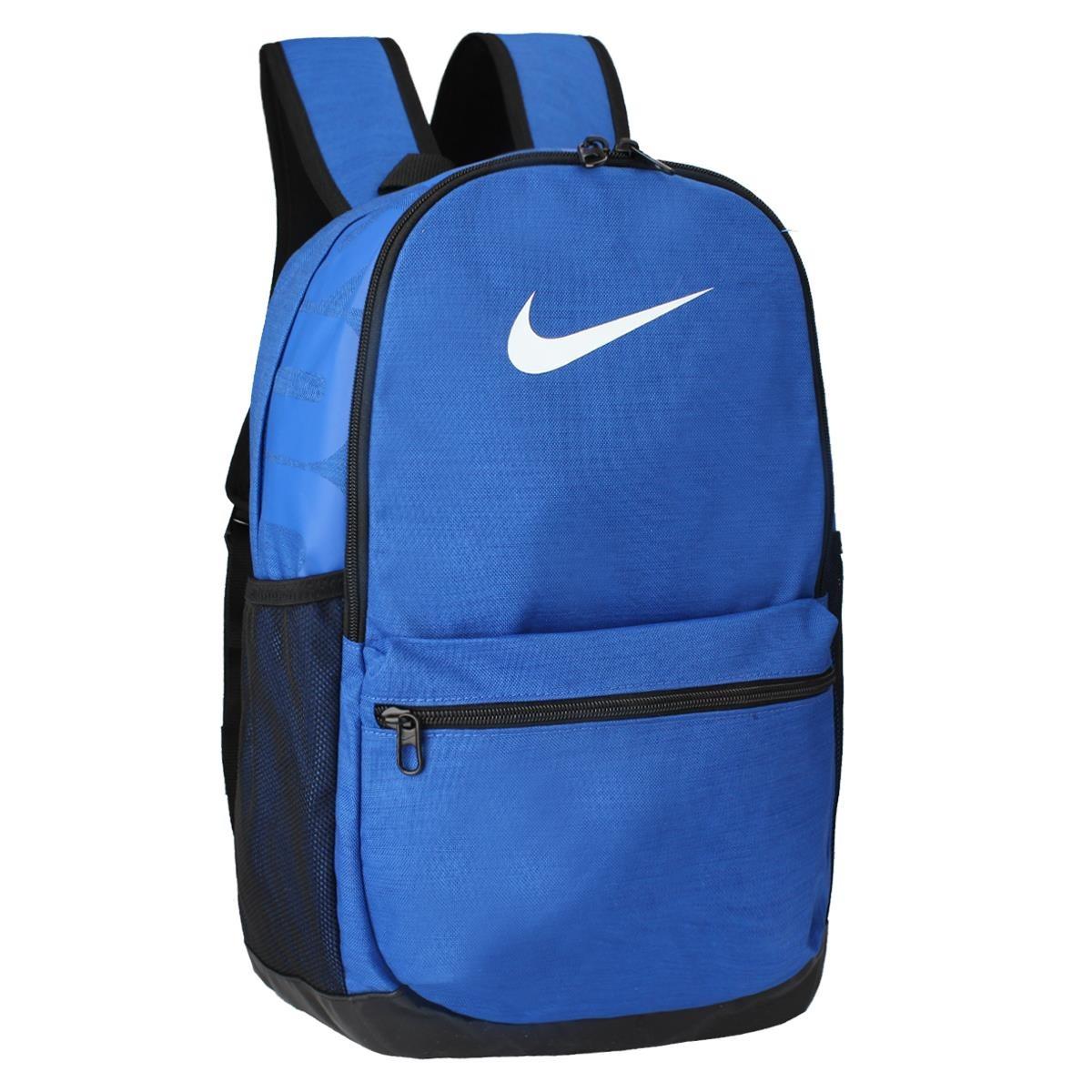 85bf0a51c6987 Mochila Brasilia Backpack - M