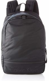 Mochila Calvin Bolsa Backpack Original Computadora Klein u13TlJ5FKc