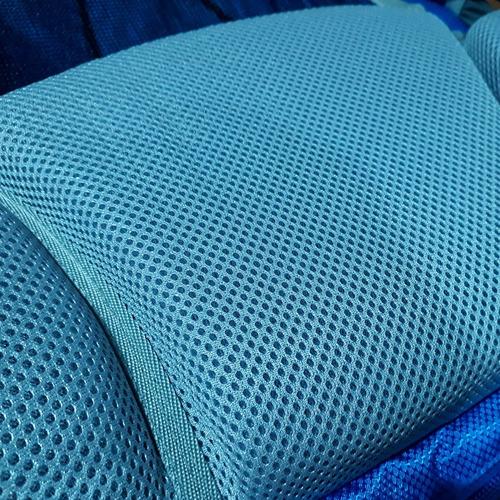 mochila camping outdoors professional 32 lts - dpo15014