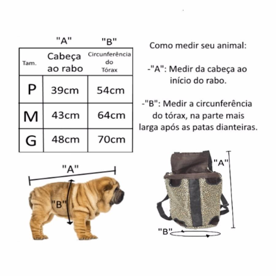 Bolsa Para Levar Cachorro Na Bicicleta : Mochila canguru c?es bagdog bolsa front transporte
