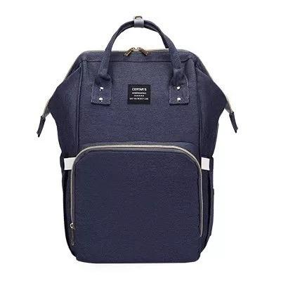 mochila cartera bolso