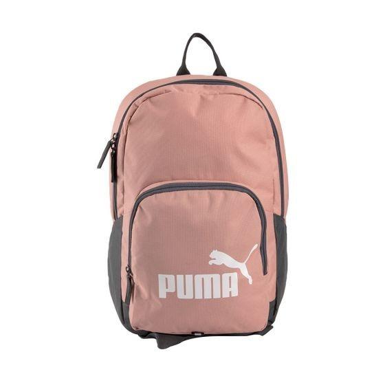 puma mochila mujer 2018
