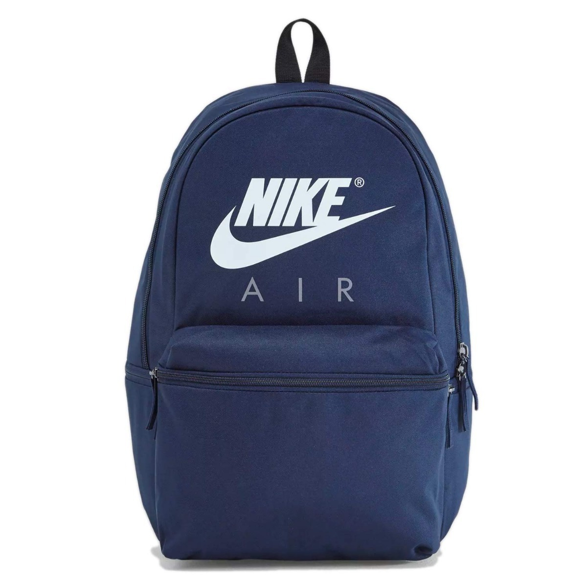 Azul Backpack Marino Mochila Air Color Nike Hombre Casual TqPwXaU