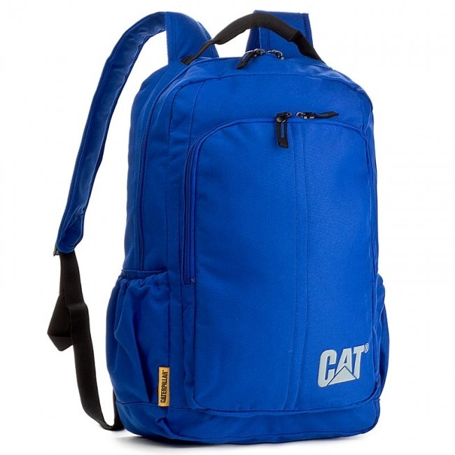 73da04e94bd3 Mochila Caterpillar - Innovado Backpack -   2.723