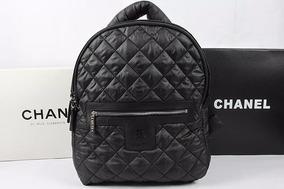 d99df6d4f Linda Bolsa Chanel Coco Cocoon Croc Veins..autentica!!! - Calçados ...