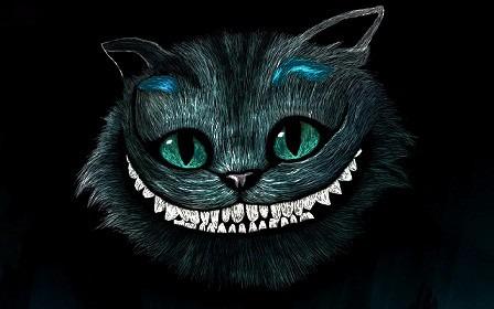 mochila chrysler disney gato rison escolar envio gratis