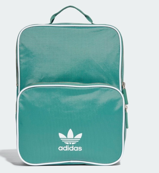 Mediana Original Originals Y Classic Nueva Mochila Adidas sxhQrdtC
