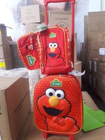 60edee838 Mochilas De Avenida Grau en Mercado Libre Perú