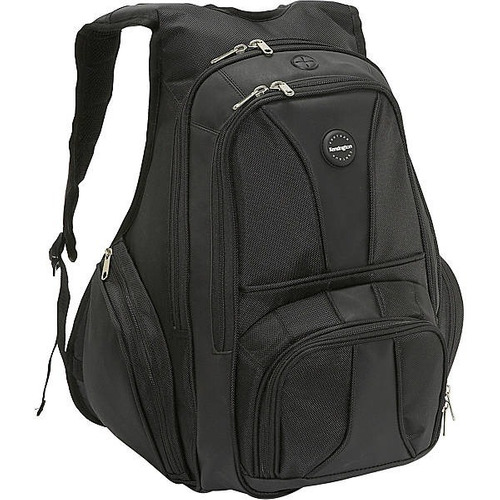 mochila contour backpack nylon balistic