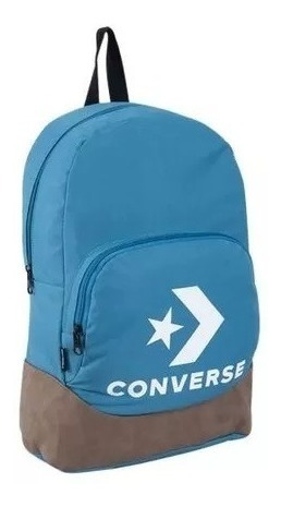 mochilas converse escolares