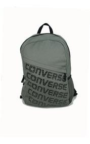mochilas mujer converse