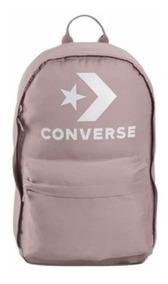 mochilas converse