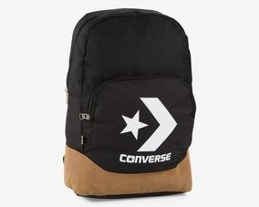 mochilas converse originales