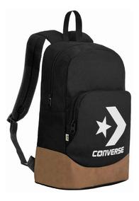 converse mochila