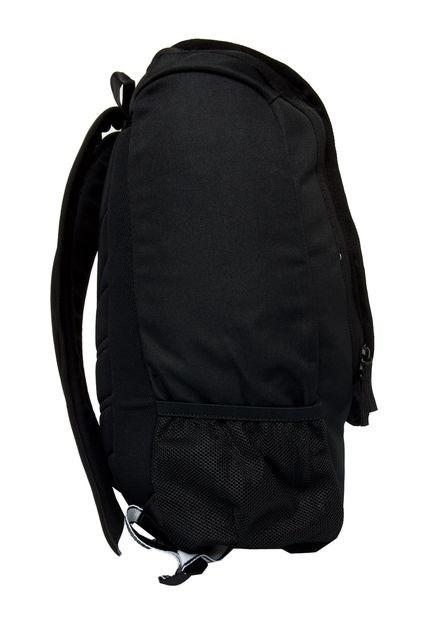 09aa08a99 Mochila Corinthians Nike Shield - Ref.ba5032-010 - R$ 159,90 em ...