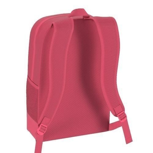 0ba46eb37 Mochila Costa adidas Clássica Feminina Pink Dm7660 Original - R$ 149 ...