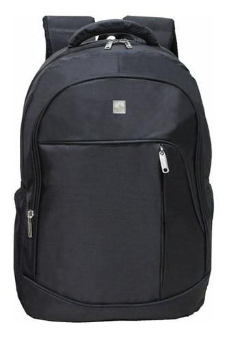 mochila cruzeiro p/notebook - m17