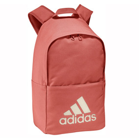 Adidas Equipajes CarterasMochilas En Chancletas Rosa Y Amazon uFK15JTlc3
