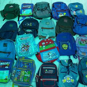 0bf8591b2 Mochila Escolar Usada - Mochilas Escolar, Usado no Mercado Livre Brasil