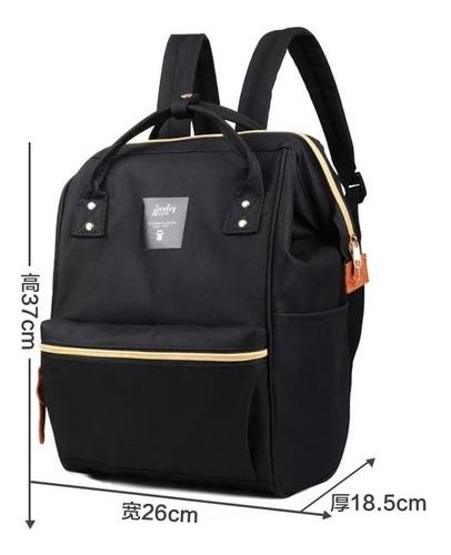 mochila de dama bolso colores varios