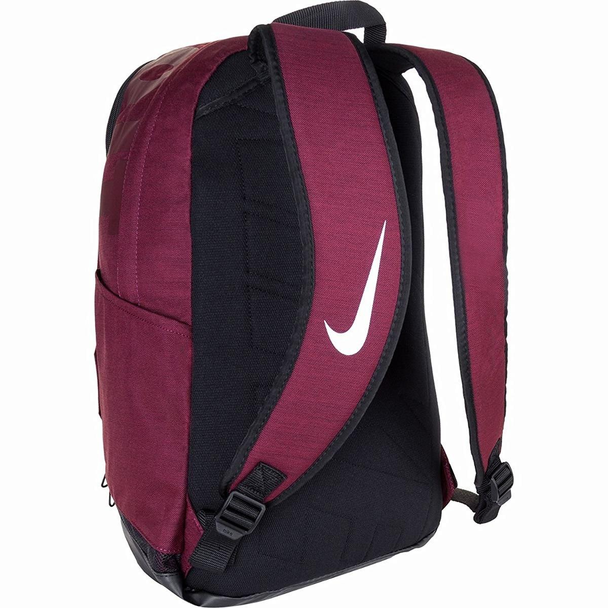 Mochila De Entrenamiento Nike Brasilia (extragrande) -   373.777 en ... 49c18daca260e