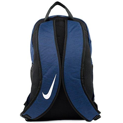 Mochila De Entrenamiento Nike Brasilia (medium) -   2 54e79e1b40f02