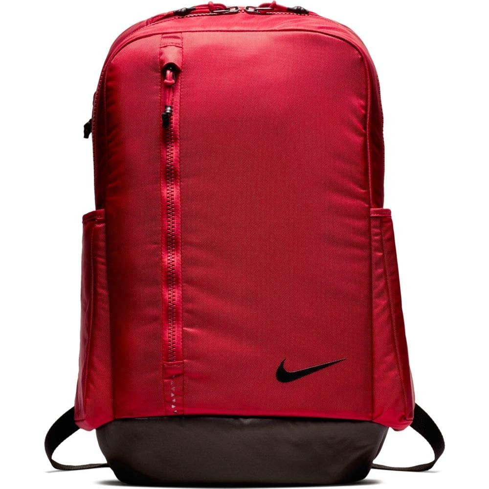 Vapor Red 2 Gym 0 De Nike Power Entrenamiento Blac Mochila IE2WDHY9
