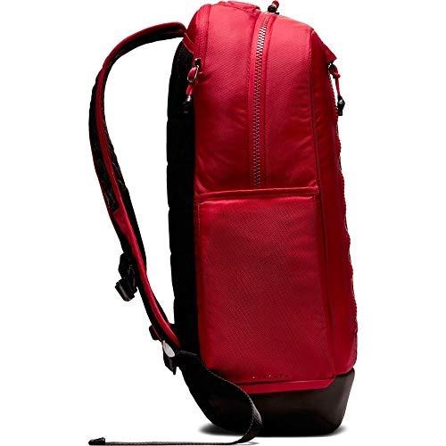 Vapor 2 Red 0 Gym Nike De Mochila Entrenamiento Blac Power 4Rjc5ALq3