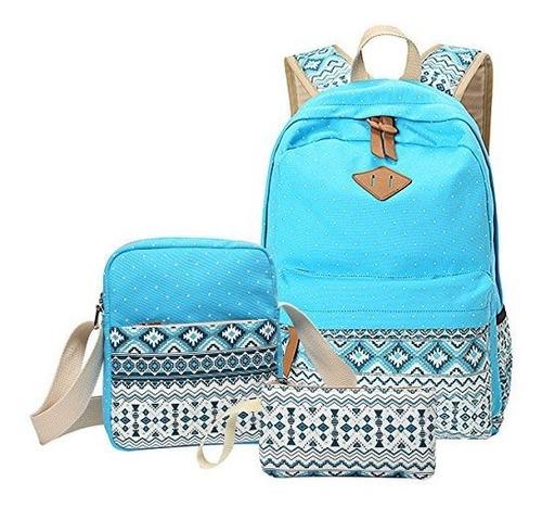 mochila de escuela libro de mochilas de lona mochila de lona