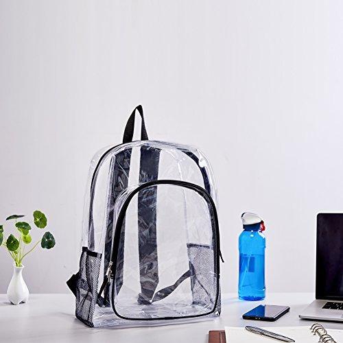 mochila de estudiante al último intervensión m