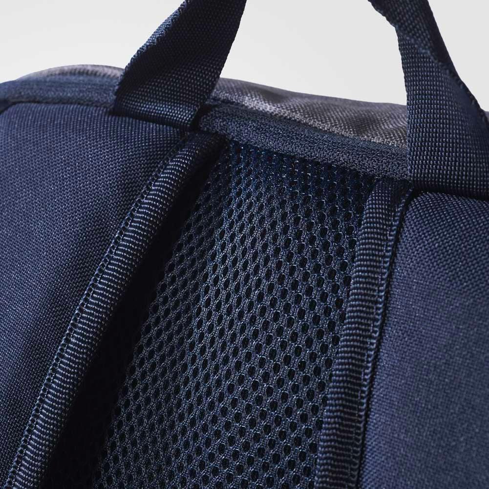 9a2bd5ef6a159 mochila de futbol adidas icon 17.2. Cargando zoom.