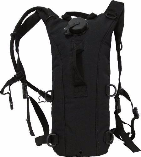mochila de hidratación camelback - calidad super mejorada